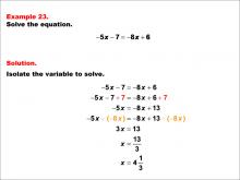 EquationsOneVariable--Example-23.jpg
