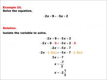 EquationsOneVariable--Example-24.jpg