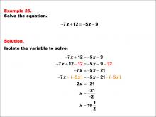 EquationsOneVariable--Example-25.jpg