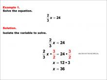 EquationsWithFractions--Example-1.jpg