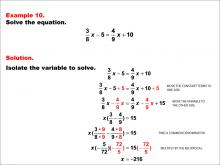 EquationsWithFractions--Example-10.jpg