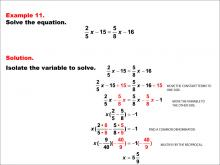 EquationsWithFractions--Example-11.jpg