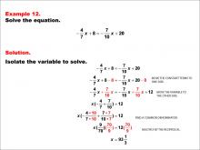EquationsWithFractions--Example-12.jpg