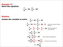 EquationsWithFractions--Example-13.jpg