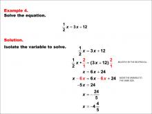 EquationsWithFractions--Example-4.jpg