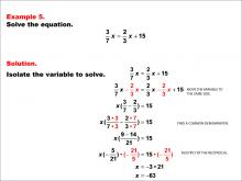 EquationsWithFractions--Example-5.jpg