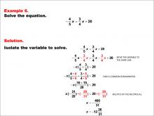 EquationsWithFractions--Example-6.jpg