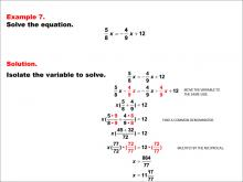 EquationsWithFractions--Example-7.jpg