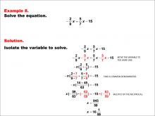 EquationsWithFractions--Example-8.jpg