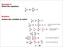 EquationsWithFractions--Example-9.jpg