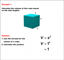 ExploringVolumesOfCubes--Example1.png