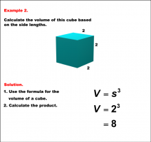 ExploringVolumesOfCubes--Example2.png