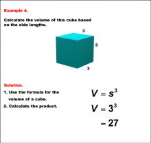 ExploringVolumesOfCubes--Example4.png