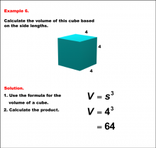 ExploringVolumesOfCubes--Example6.png