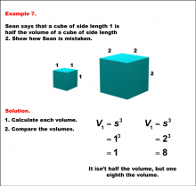 ExploringVolumesOfCubes--Example7.png