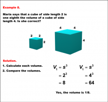 ExploringVolumesOfCubes--Example8.png