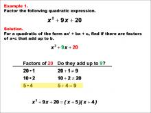 FactoringQuadratics--Example-1.jpg