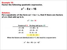 FactoringQuadratics--Example-10.jpg