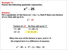 FactoringQuadratics--Example-11.jpg