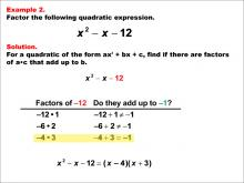FactoringQuadratics--Example-2.jpg