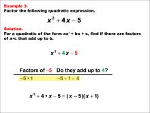 FactoringQuadratics--Example-3.jpg