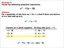 FactoringQuadratics--Example-4.jpg