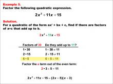 FactoringQuadratics--Example-5.jpg