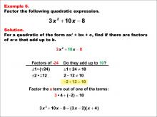 FactoringQuadratics--Example-6.jpg
