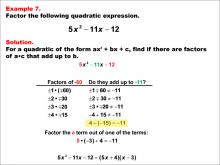 FactoringQuadratics--Example-7.jpg
