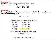 FactoringQuadratics--Example-8.jpg