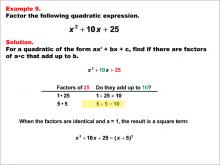 FactoringQuadratics--Example-9.jpg