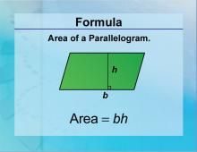 Formulas--Area-of-a-Parallelogram.jpg