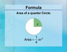 Formulas--Area-of-a-Quarter-Circle.jpg