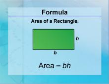 Formulas--Area-of-a-Rectangle.jpg