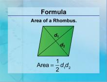 Formulas--Area-of-a-Rhombus.jpg
