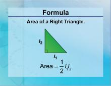 Formulas--Area-of-a-Triangle.jpg