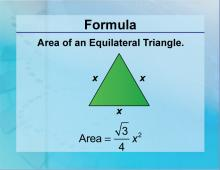 Formulas--Area-of-an-Equilateral-Triangle.jpg