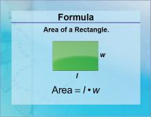 Formulas--AreaOfRectangle.jpg