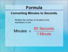 Formulas--ConvertingMinutesToSeconds.jpg