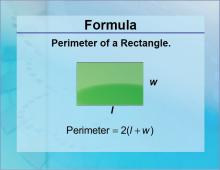 Formulas--PerimeterOfRectangle.jpg