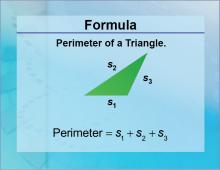 Formulas--PerimeterOfTriangle.jpg