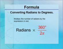 Formulas--RadiansToDegrees.jpg