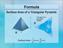 Formulas--SurfaceAreaOfTriangularPyramid.jpg