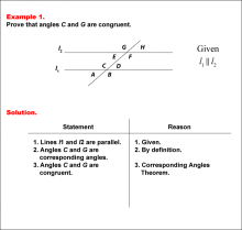GeometricProofs--Example01.png