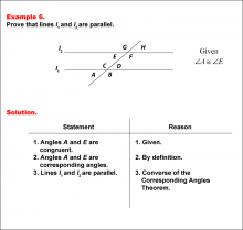 GeometricProofs--Example06.png
