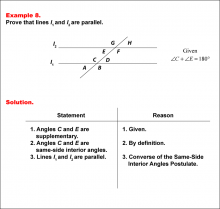 GeometricProofs--Example08.png