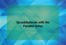 GeometryBasics--QuadrilateralsWithNoParallelSides--01.png