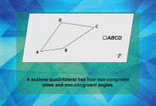 GeometryBasics--QuadrilateralsWithNoParallelSides--03.png