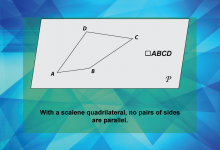 GeometryBasics--QuadrilateralsWithNoParallelSides--04.png