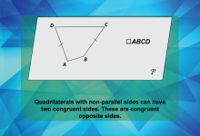GeometryBasics--QuadrilateralsWithNoParallelSides--05.png